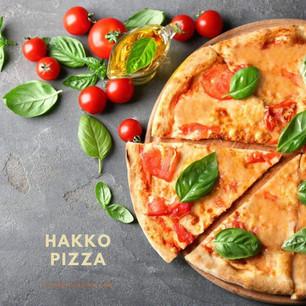 オーガニック天然酵母でピザを作ろう!Insta06.jpg