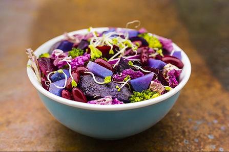 紫ベジシューマイ.jpg