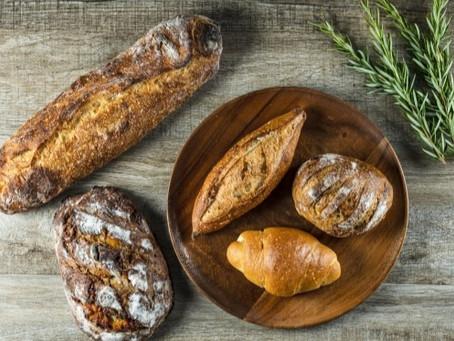 天然酵母パン教室・初級コースはどんな事が学べるの?全くの初心者で大丈夫?パンを作る道具は?などを解説!