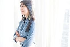 堀内美奈子.jpg