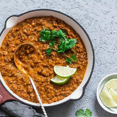 肉がなくても美味しいオーガニック料理講座インド料理編HP01.jpg