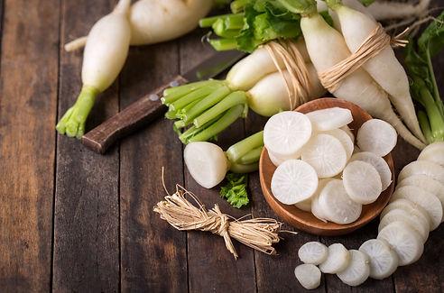 オーガニック野菜料理教室2112HP-01.jpg