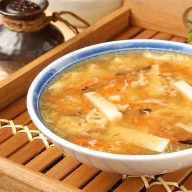 肉がなくても美味しいオーガニック料理中華編02.jpg
