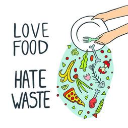 lovefood hate waste.jpg