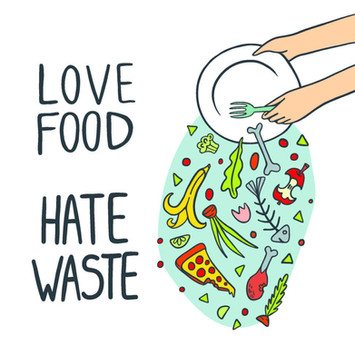 lovefood hate waste.jpg