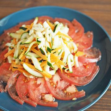 オーガニック野菜料理教室2107 HP-02.jpg