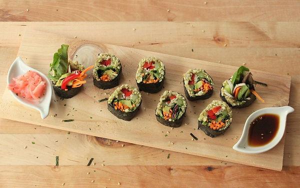 野菜寿司HP03.jpg