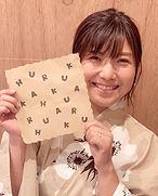 オーガニック手作り蜜蝋ラップ講座2010-04.jpg