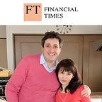 financial-times-leo.jpg