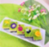押し寿司写真HP,01.jpg