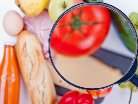 食品添加物って、本当に安全なの?