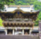 日光東照宮.jpg
