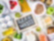 フードロスゼロ料理アドバイザー資格試験講座S.jpg
