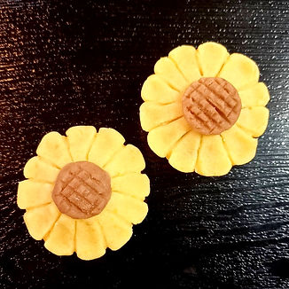 生菓子ひまわりHP01.jpg
