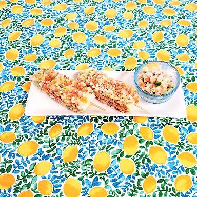 オーガニック野菜・ベジ寿司料理教室2108HP-03.jpg
