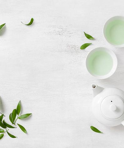 アンチエイジング中国茶講座1907-1.jpg
