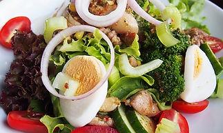 salad-835441__340.jpg