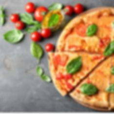 オーガニック天然酵母でピザを作ろう!Insta02.jpg
