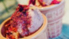 ハーブアイスクリーム.jpg