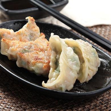 肉がなくても美味しいオーガニック料理中華編01.jpg
