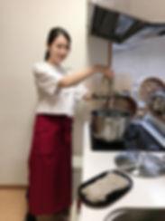 そば打ち実演02.jpg