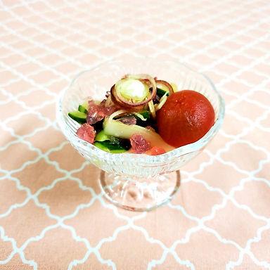 オーガニック野菜ベジ寿司料理教室HP03.jpg