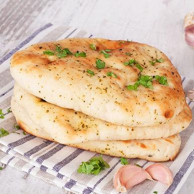 肉がなくても美味しいオーガニック料理講座インド料理編HP02.jpg