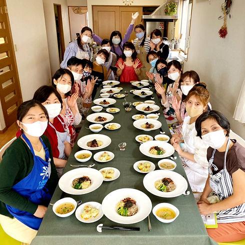 研究コース火曜日201006-Ins02.jpg
