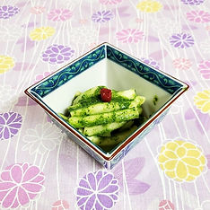 オーガニック野菜・ベジ寿司料理教室2108かぶの緑酢がけHP.jpg