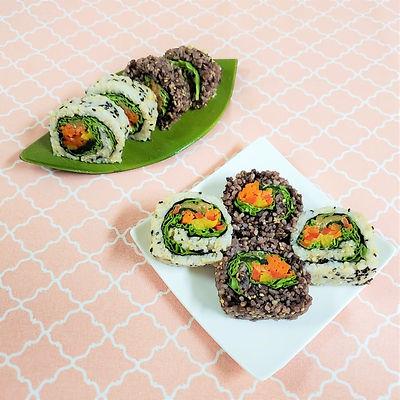 オーガニック野菜ベジ寿司料理教室HP02.jpg