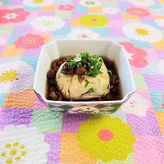 オーガニック野菜ベジ寿司料理教室細巻寿司HP03 .jpg