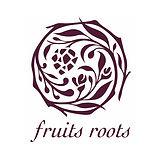 fruitsroots.jpg