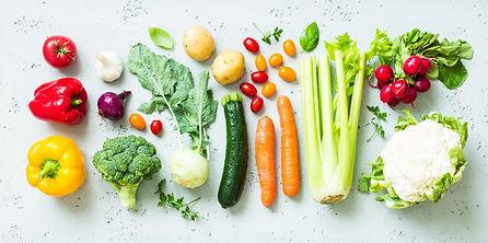 オーガニック野菜にぎり寿司マスター養成講HP02座.jpg
