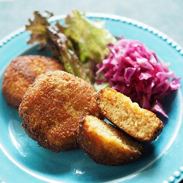 オーガニック野菜料理教室2111Ins-04.jpg