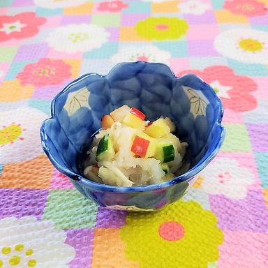 オーガニック野菜ベジ寿司料理教室細巻寿司HP04 .jpg