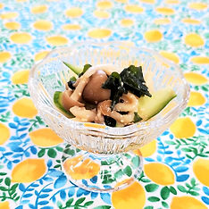 オーガニック野菜・ベジ寿司料理教室2108HP-02.jpg