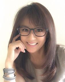 五月女圭紀HPS.jpg