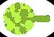 Organic.green.png