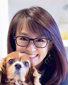 五月女圭紀 犬2.jpg