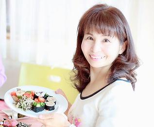 yosiko.JPG