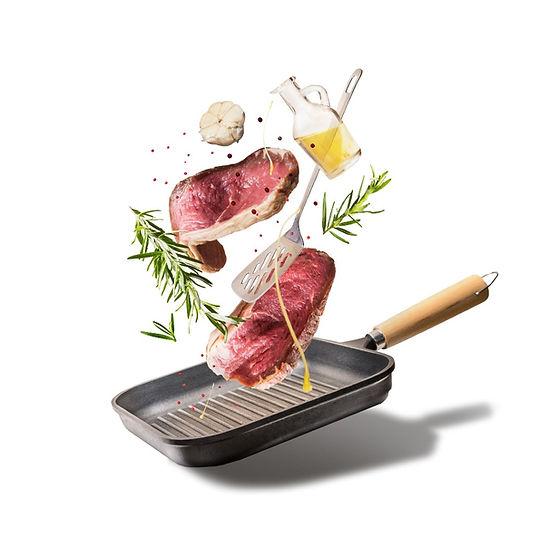 肉がなくても美味しいオーガニック料理講座HP02.jpg