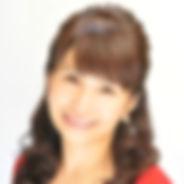 はりまや佳子wix.jpg