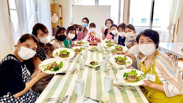 おうちビジネス成功セミナーHP01.jpg
