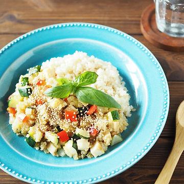 オーガニック野菜料理教室2107 HP-01.jpg