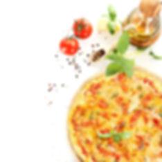 オーガニック天然酵母でピザを作ろう!Insta03.jpg