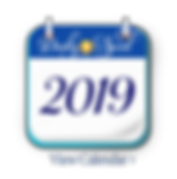 Daily Seed Calendar Icon 2019.png