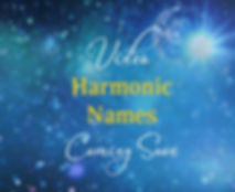 Video Harmonic Names.jpg