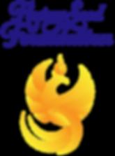 Full Bird logo 2.png