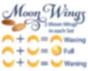 Moon Wings Key Chart2.jpg