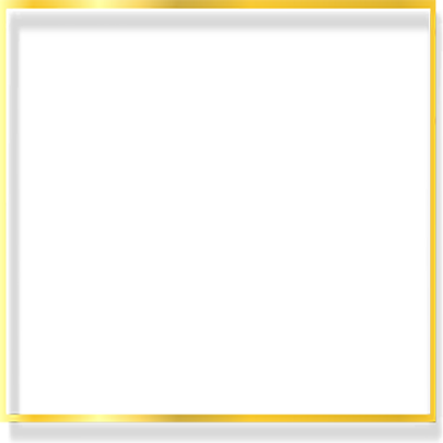 golden frame sq.png